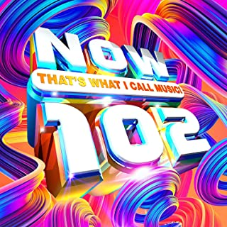 Now Music 102
