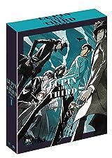 【Amazon.co.jp限定】ルパン三世 PART6