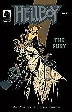 Best hellboy the fury 3 Reviews