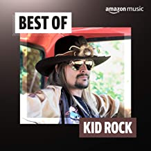 Best of Kid Rock