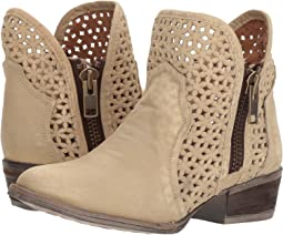 Corral Boots - Q5018