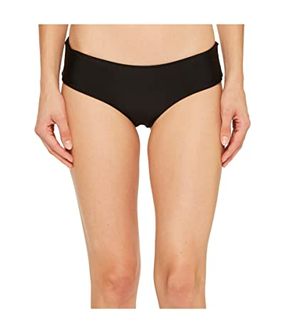 MIKOH SWIMWEAR Bondi Bottom (Night) Women