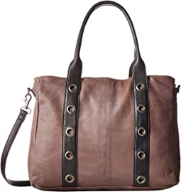 Day & Mood - Savannah Satchel
