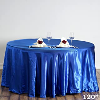 catering tablecloths wholesale