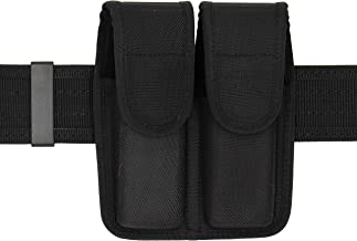 Tactical Double Magazine Pouch fits Smith and Wesson S&W SW 1911 SD9 SD40 22A 41