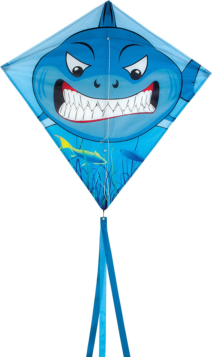 4d6e13b0bacb In the Breeze 3219 30 Diamond Kite Line Includes Kite Line and Bag ...