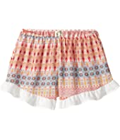 People's Project LA Kids - Zo Shorts (Big Kids)