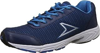 Power Men's Flyt 1 Running Shoes