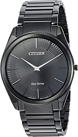 Citizen Watches - AR3075-51E Eco-Drive