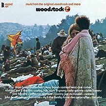 Woodstock Ost Pa Version  Rsd