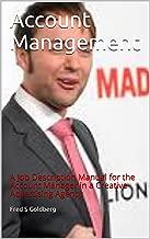 Best tle service manager job description Reviews