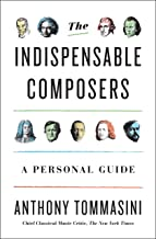 Best classical composers starting with g Reviews
