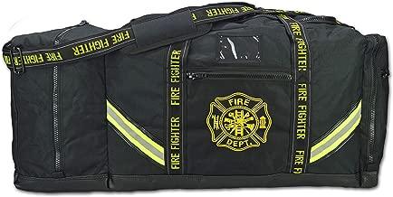 firefighter bunker gear bag