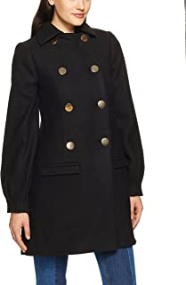 Cooper St Women's Sicily Coat