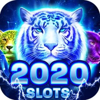 Wild Vegas Slots--Free Hot Casino Las Vegas