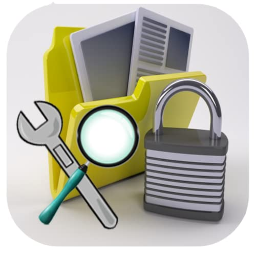 SDCARD File Manager