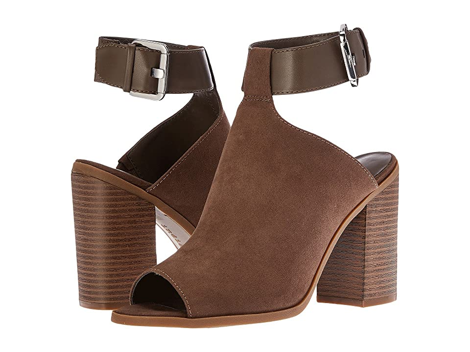 Indigo Rd. Mashi (Brown) Women