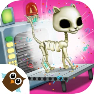 Best free kitty party games Reviews