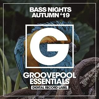 Bass Nights Autumn '19