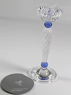 Best swarovski crystal candle holder retired Reviews