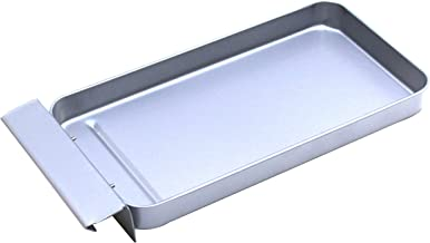 Grease Tray (G516-6900-W1)