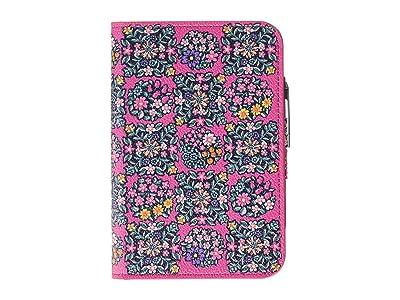 Vera Bradley Journal with Pen (Kaleidoscope) Wallet