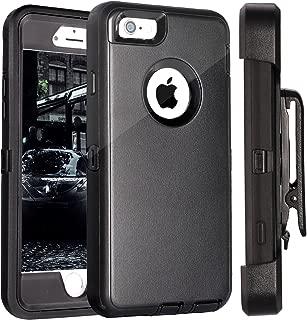 Best gorilla glass iphone 6 plus case Reviews