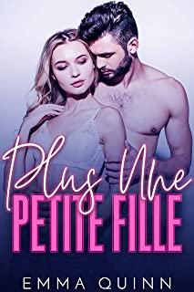 Plus une petite fille (French Edition)