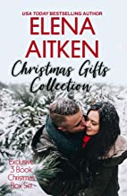 Christmas Gifts Collection: Exclusive Three Book Christmas Box Set