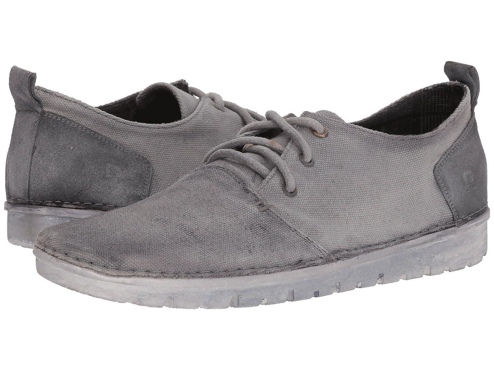 Roan Sanders Vintage by RoanAtmospheric grades have affordable shoes