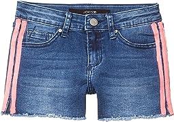 The June Shorts (Little Kids/Big Kids)