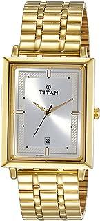 Titan Analog Off NL1715YM01 / NL1715YM01