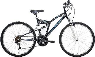 Best ghost bike full suspension Reviews