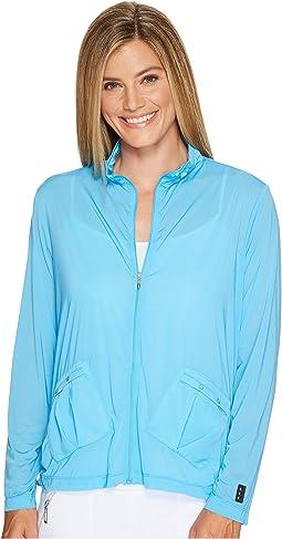 Sunsense® Lightweight Jacket