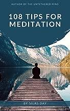 108 Tips For Meditation
