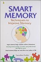 Smart Memory: Techniques to Improve Memory