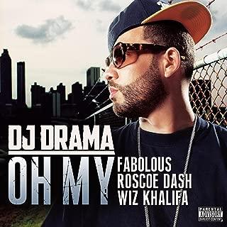 Best dj drama roscoe dash Reviews