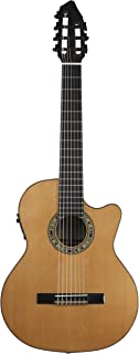 Best classical guitar 7 string Reviews