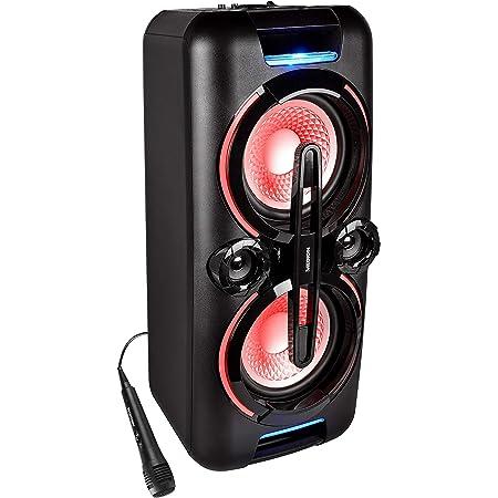 Medion X61555 Party Soundsystem Elektronik