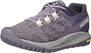 Merrell Women's Antora Sneaker