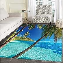 Best floor carpet images Reviews