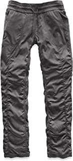 The North Face Women's W APHRODITE PANT TNF BLACK
