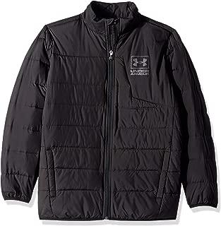 Best under armour swarmdown jacket Reviews