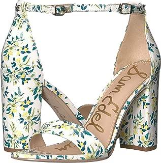 Women's Yaro Heeled Sandal