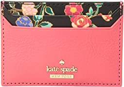 Kate Spade New York Blake Street Ditsy Blossom Lynleigh