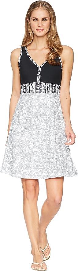 Marmot Becca Dress