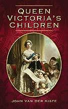 Best children's biography of queen victoria Reviews