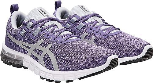 ASICS Gel-Quantum 90 femmes& 39;s FonctionneHommest chaussures