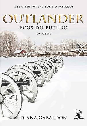 Outlander, Ecos do futuro: 7