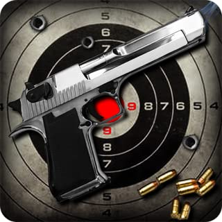 gun range simulator